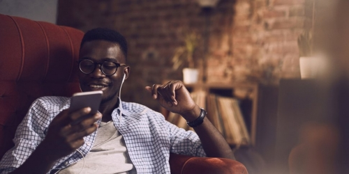 10 Best Personal Finance Podcasts